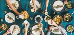 Preferencias de consumo: los millennials y el atún