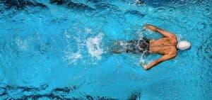 Si es deportista, el atún no puede faltar en su dieta