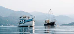 ¿Qué es un observador en el proceso de pesca?