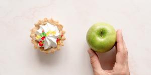 Todo lo que deberías saber sobre la dieta metabólica