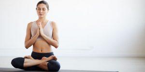 Beneficios del yoga: por qué es bueno para el cuerpo y la mente